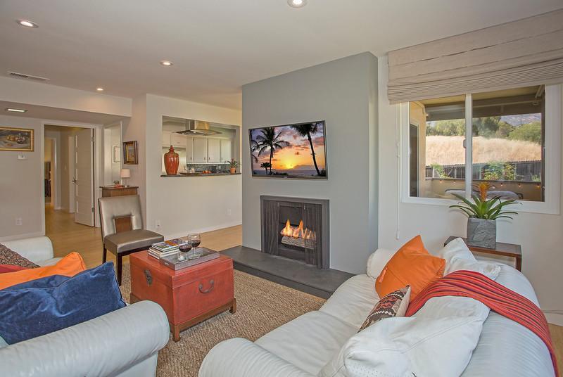 Foothill Vista - Foothill Vista - Santa Barbara - rentals