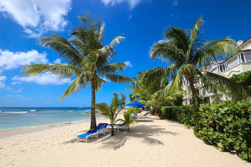 IMG_1147.jpg - Schooner Bay 205 - Caribbean Elegance - Saint Peter - rentals