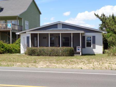 Bettor's Booty - Image 1 - Oak Island - rentals