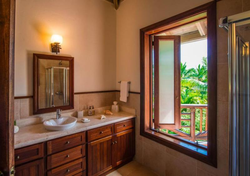 Villa Sirena - DR - Image 1 - Sao Gabriel da Cachoeira - rentals