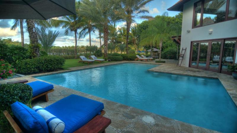 - La Encendida - Arrecife 49 - Dominican Republic - rentals
