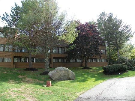 Waterville Valley Condo walking distance to Recreation Department with family - Image 1 - Waterville Valley - rentals