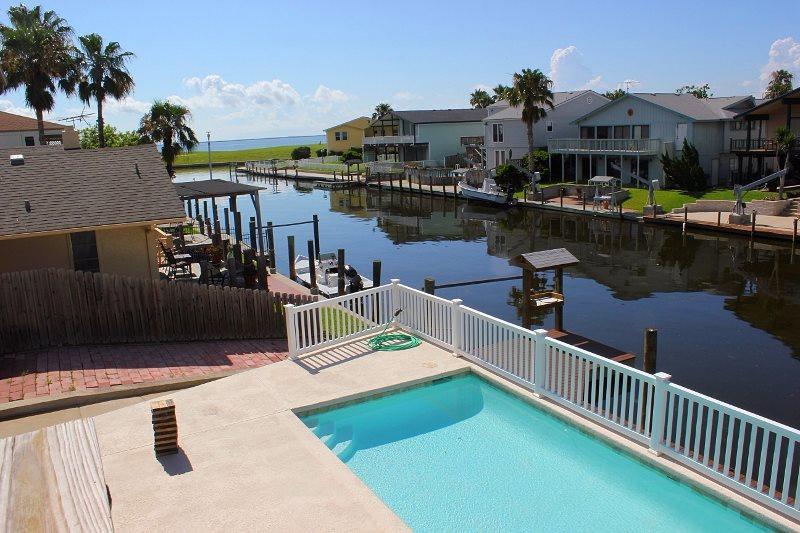 Coastal Confessions - Image 1 - Rockport - rentals