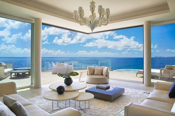 None VIJ PEN - Image 1 - World - rentals