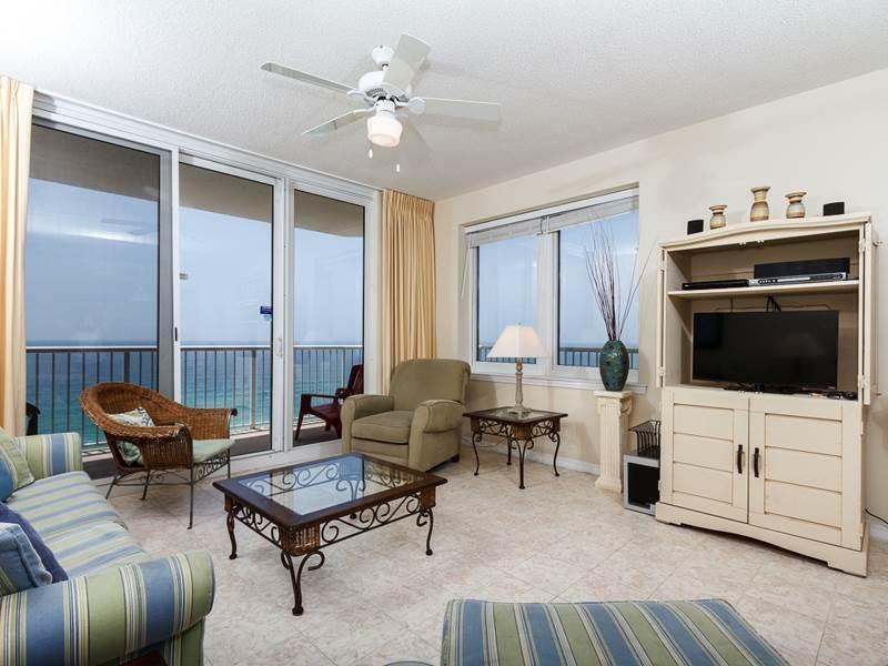 Summerwind Condominium 1304 - Image 1 - Navarre - rentals