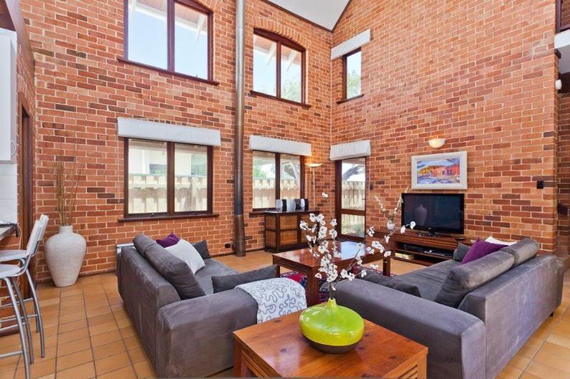 Cottesloe Beach House Stays - Renaissance House - Image 1 - Perth - rentals