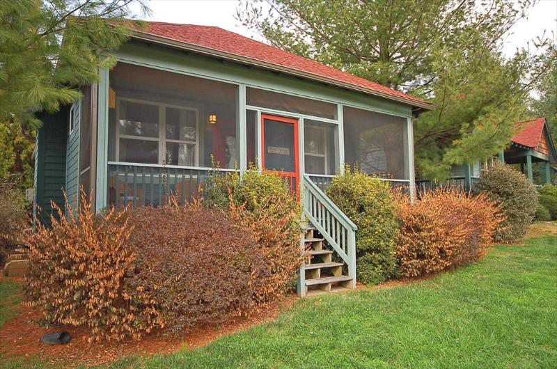 Property 94039 - Buttercup 127266 - Flat Rock - rentals