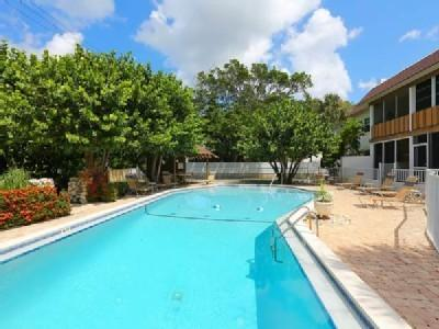 Welcome to 107 Cayman Cay! - 107 CAYMAN CAY - Holmes Beach - rentals
