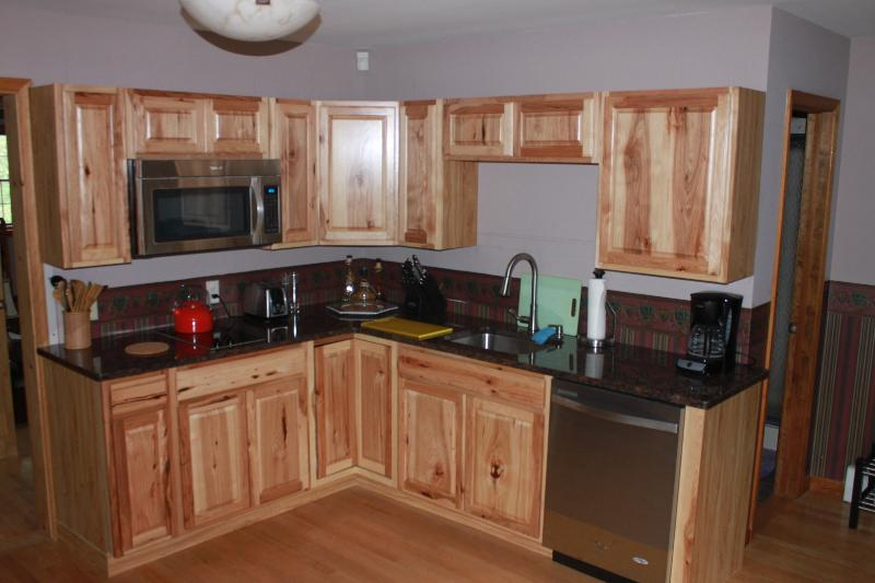 3 minutes to Shawnee Mount with Gorgeous Views!!! - Image 1 - East Stroudsburg - rentals