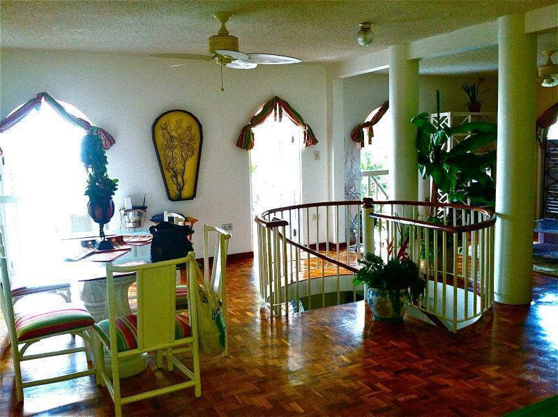 1st ClassVilla best location,  From $79/night - Image 1 - Ocho Rios - rentals