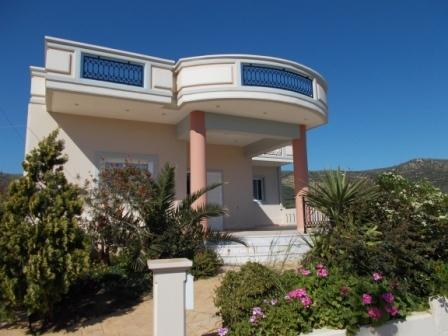 lead photo - Holiday apartment in Kissamos - Kissamos - rentals