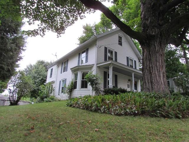 Our Home - Pawling 1900 house near Darryl house,Thunder ridge - Pawling - rentals