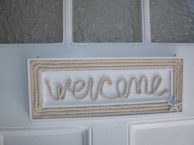 Entrance  - St George's Lodge - Lytham Saint Anne's - rentals