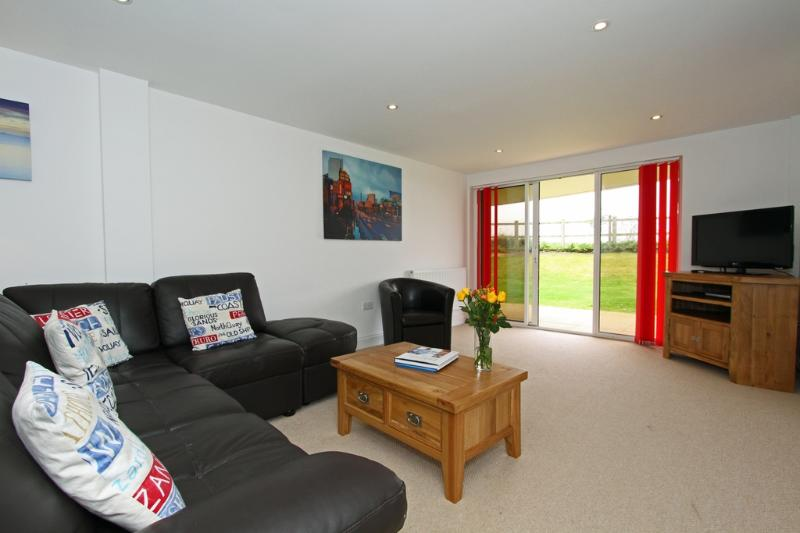 35 Bredon Court located in Newquay, Cornwall - Image 1 - Newquay - rentals