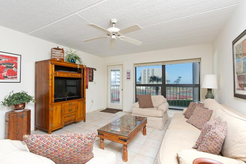 Saida IV #204 - Saida IV #204 - South Padre Island - rentals