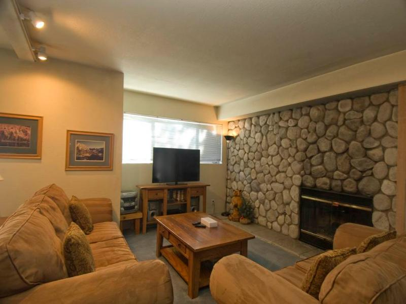 #617 Club Drive - Image 1 - Mammoth Lakes - rentals