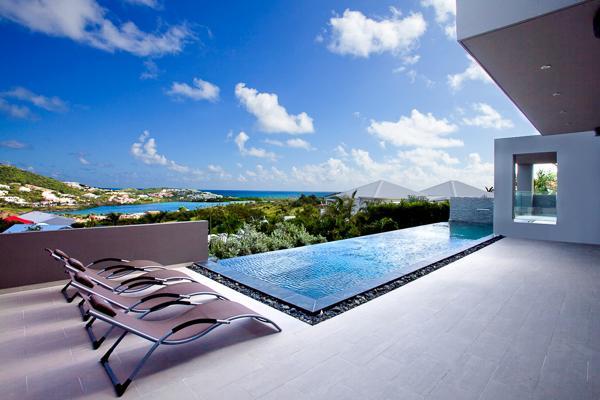 None PIE EMV - Image 1 - Saint Martin-Sint Maarten - rentals