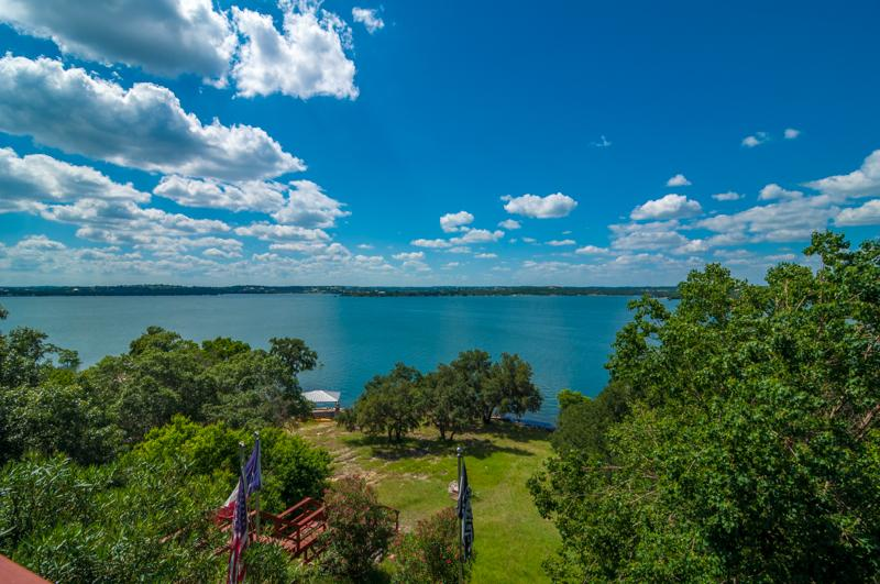 Heavenly View At Canyon Lake - Heavenly View At Canyon Lake - Canyon Lake - rentals