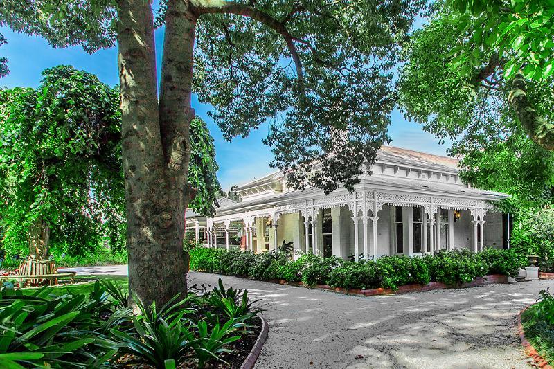 Linden - Image 1 - Melbourne - rentals