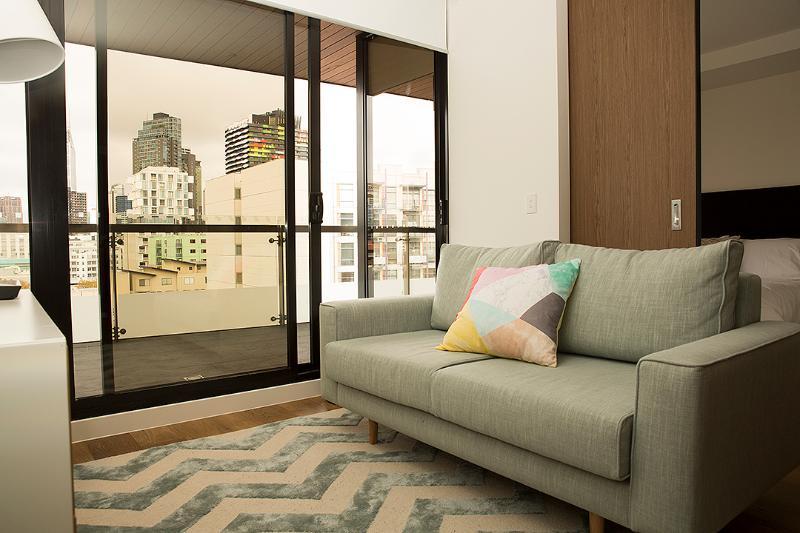 Pelham Place - Image 1 - Melbourne - rentals