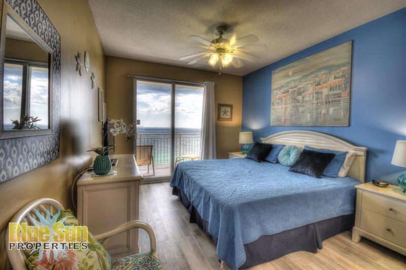 1702 Sterling Reef - 1702 Sterling Reef - Panama City Beach - rentals