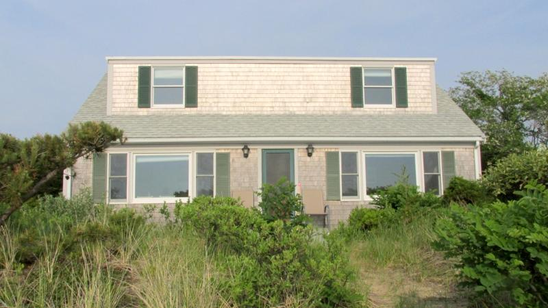 65 Bay View Drive 124362 - Image 1 - Eastham - rentals