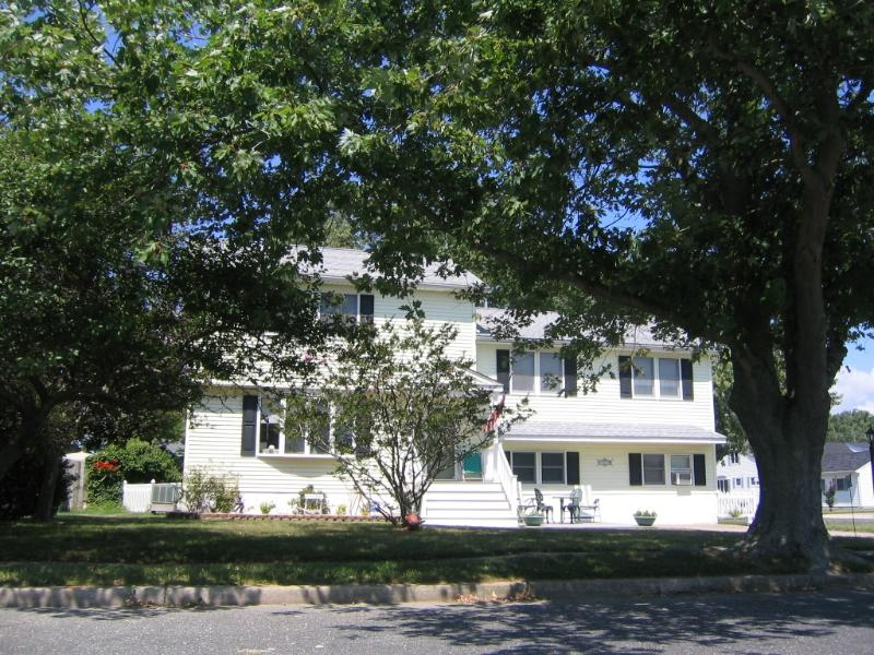 1265 Cape May Avenue 101632 - Image 1 - Cape May - rentals
