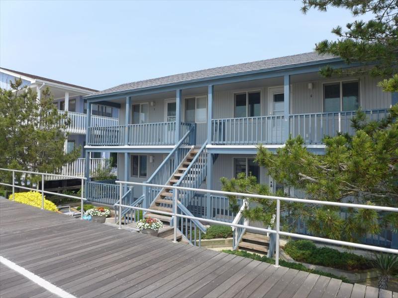 2217 Wesley Avenue 1 118133 - Image 1 - Ocean City - rentals