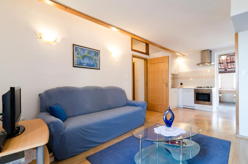 Storelli apartments - Image 1 - Dubrovnik - rentals