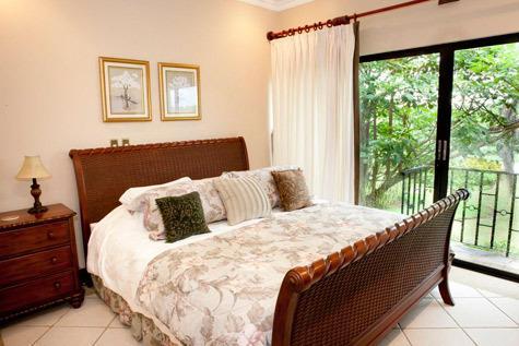 Hacienda Pinilla - Villa Casa Kara 104 - Image 1 - Santa Cruz - rentals