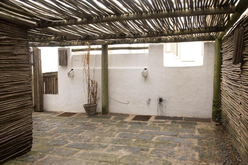 Spectacular 6 Bedroom Home in La Barra - Image 1 - La Barra - rentals