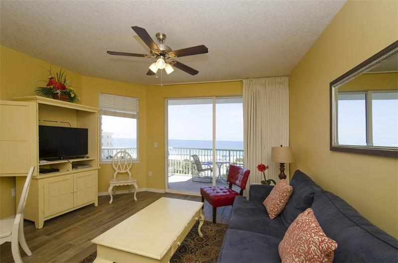 Destin West #614 - Image 1 - Fort Walton Beach - rentals