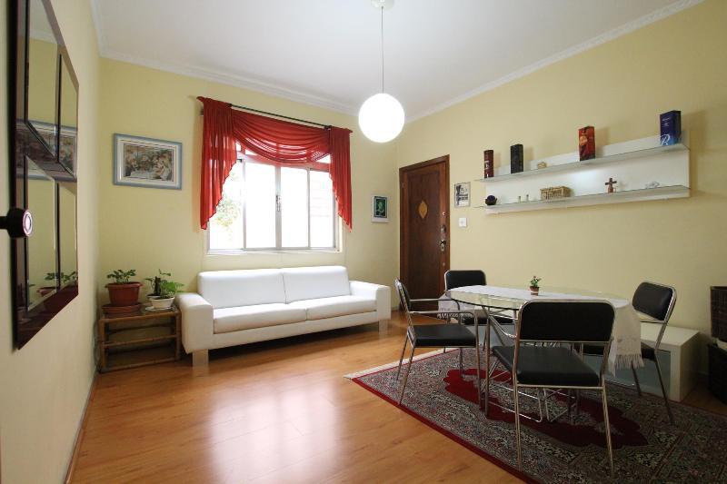 GoHouse ★Arouche SP 804★ - Image 1 - Sao Paulo - rentals
