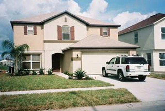 1509BSW - Image 1 - Four Corners - rentals
