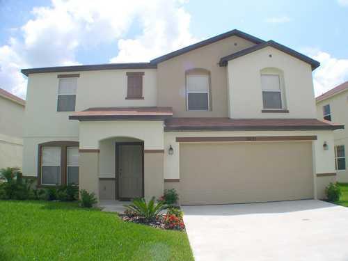 16843SVD - Image 1 - Four Corners - rentals