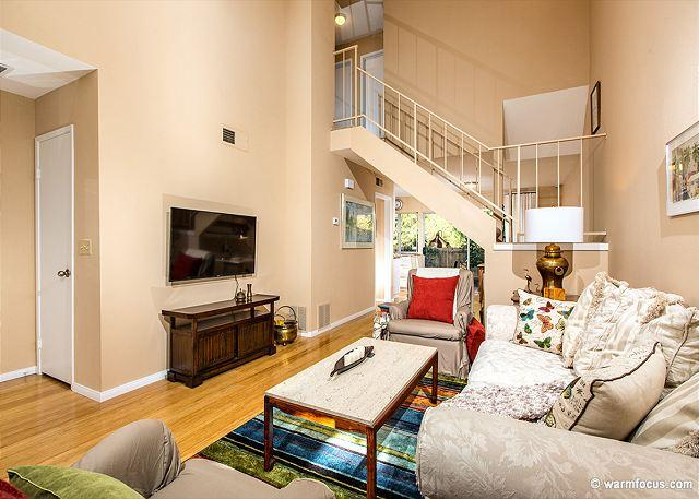 Completely remodelled 2BR townhome - Image 1 - Solana Beach - rentals