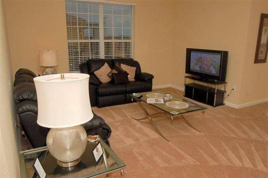 3 Bed Condo in Vista Cay Located on International Drive. 5037SL-404 - Image 1 - Orlando - rentals