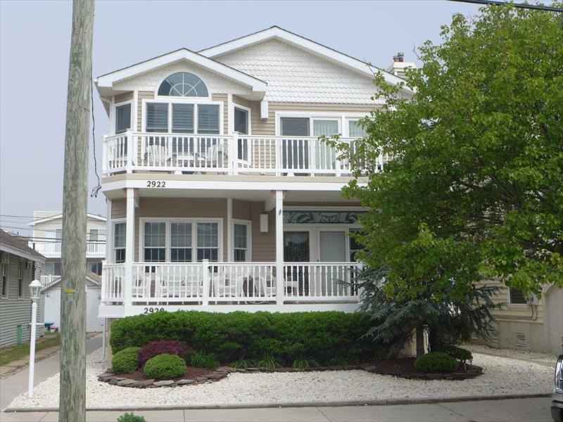 2920 Central Ave. 126508 - Image 1 - Ocean City - rentals