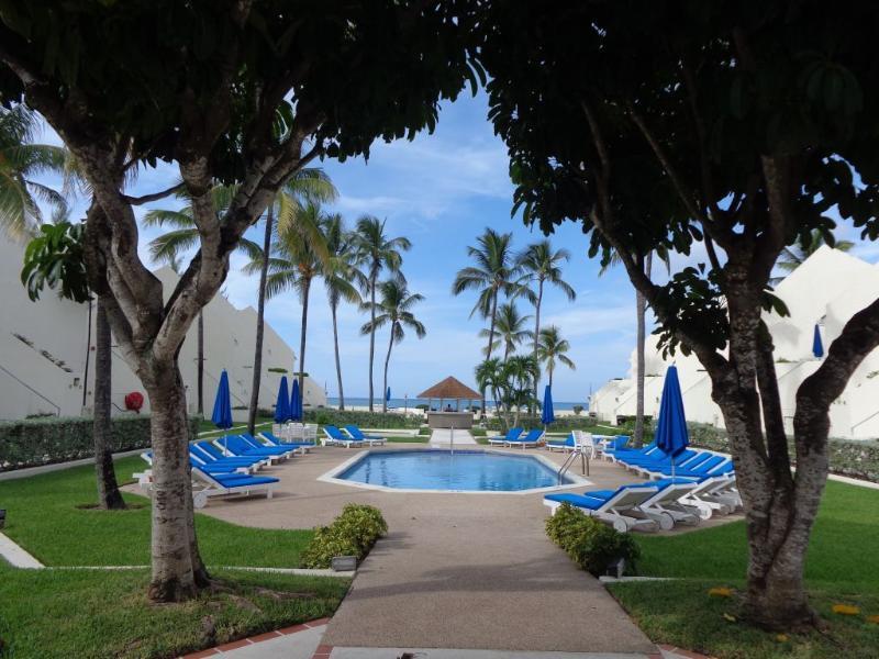 NOVEMBER only Westwind II Nassau, Bahamas WK46 - Image 1 - Nassau - rentals