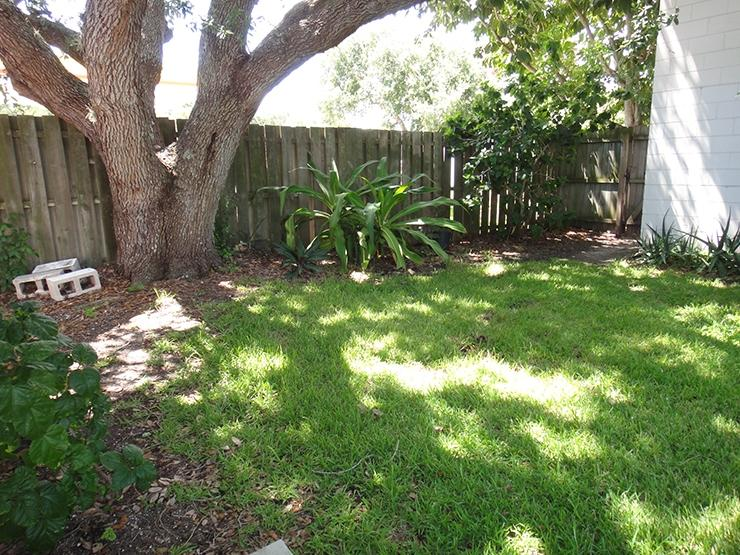 115 Fillmore Ave Unit C :: Cape Canaveral Vacation Rental - Image 1 - Cape Canaveral - rentals