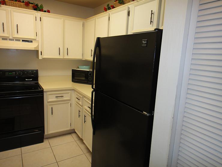 333 N Atlantic Ave Unit #201 :: Cocoa Beach Vacation Rental - Image 1 - Cocoa Beach - rentals
