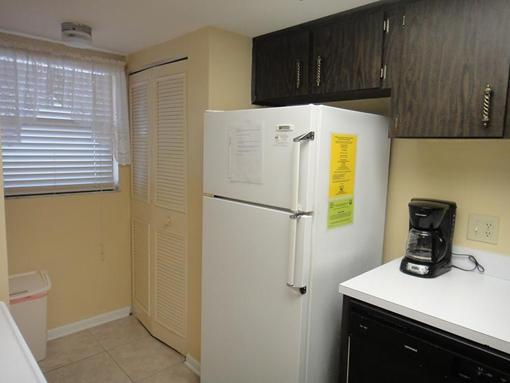 383 N Atlantic Ave #503 :: Cocoa Beach Vacation Rental - Image 1 - Cocoa Beach - rentals