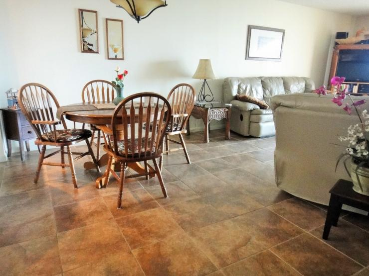 7520 Ridgewood Ave Unit #606 :: Cape Canaveral Vacation Rental - Image 1 - Cape Canaveral - rentals