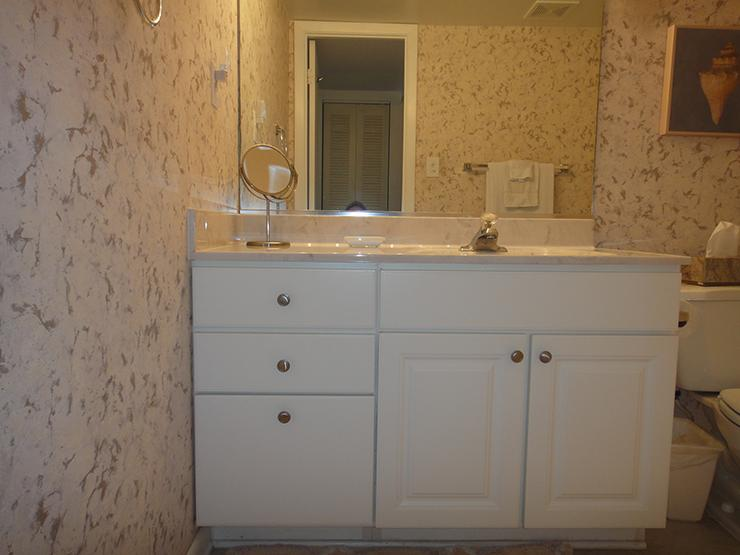 7520 Ridgewood Ave Unit #705 :: Cape Canaveral Vacation Rental - Image 1 - Cape Canaveral - rentals
