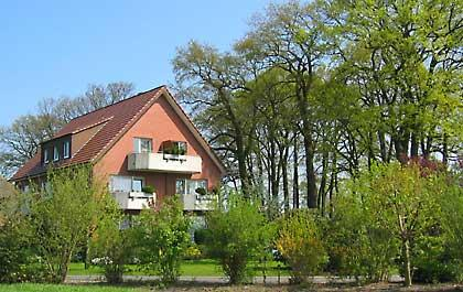Vacation Apartment in Lippstadt - clean, internet, washer and dryer included (# 775) #775 - Vacation Apartment in Lippstadt - clean, internet, washer and dryer included - Lippstadt - rentals