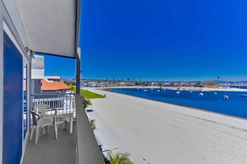 OASIS - Image 1 - San Diego - rentals