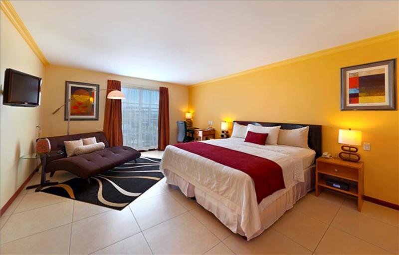Standard Rooms Suriname. - Image 1 - Paramaribo - rentals