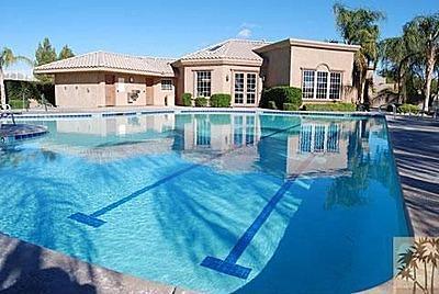 3 Bdrm Tropical Indio/La Quinta Golf & Pool - Image 1 - Indio - rentals
