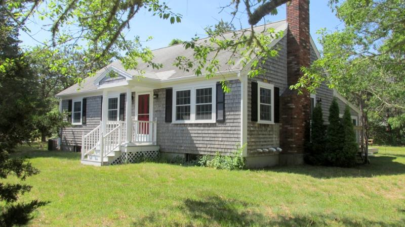 135 Meadow Drive 124714 - Image 1 - Eastham - rentals