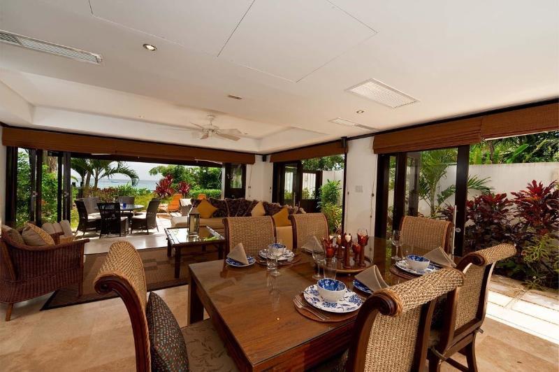 090032-GreenFlash-04.jpg - Coral Cove 3 - Green Flash - Saint James - rentals